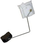 Sensor de Nível de Combustível - TSA - T-010098 - Unitário