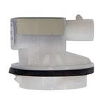 Sensor Eletrônico de Controle de Combustível (UAE) - TSA - T-020004 - Unitário