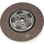 Disco de Embreagem - Remanufaturado - Volvo - 85013281 - Unitário
