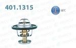 Válvula Termostática - Iguaçu - 401.1315-88 - Unitário