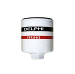 Filtro de Óleo Primário - Delphi - EFL563 - Unitário