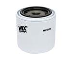 Filtro de Óleo - WIX - WL10154 - Unitário