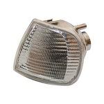 Lanterna Dianteira - Silo Lanternas - 467320 - Unitário