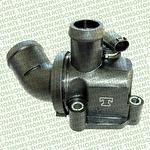 Válvula Termostática - Série Ouro B 200 2013 - MTE-THOMSON - VT550.87 - Unitário