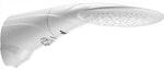 Ducha Advanced Multitemperatura Branco 127V 5500W - Lorenzetti - 7510501 - Unitário