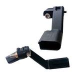 Sensor de Rotação - TSA - T-080026 - Unitário