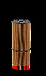 Elemento do Filtro de Óleo - MAHLE - OX150D - Unitário