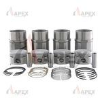 Kit de Motor - Apex - APX.KC3L - Unitário