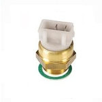 Interruptor Cebolão - Wahler - 6026.99 - Unitário