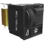 Interruptor da Luz - Universal - 90438 - Unitário