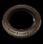 Retentor do Dianteiro do Câmbio - Corteco - 7546V - Unitário