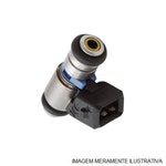 Bico Injetor - Maxion - 77503 - Unitário
