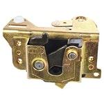 Fechadura da Porta - Universal - 20753 - Unitário