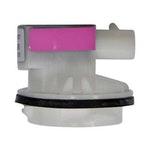Sensor Eletrônico de Controle de Combustível (UAE) - TSA - T-020007 - Unitário