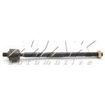 Articulação Axial - MAK Automotive - MSR-AX-F2E10017 - Unitário