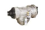 Transmissão REMAN - Volvo CE - 9000022419 - Unitário