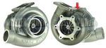 Turbo - MP450 - Master Power - 801200 - Unitário