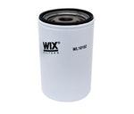 Filtro de Óleo - WIX - WL10162 - Unitário