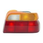 Lanterna Traseira - Acrilux - 2290.21 - Unitário
