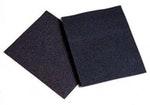 Folha Lixa Ferro 3M™ 221T - P36 - 3M - HC000601985 - Unitário