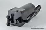 Bomba Hidráulica REMAN - Volvo CE - 9015020161 - Unitário