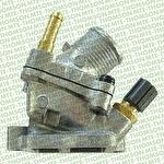 Válvula Termostática - Série Ouro V50 2005 - MTE-THOMSON - VT560.90 - Unitário
