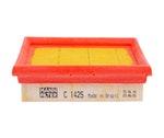 Filtro de Ar - Mann-Filter - C 1425 - Unitário