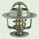 Válvula Termostática - MTE-THOMSON - 258.82 - Unitário