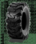 Pneu SL R4 Solideal 12.5/80-18 IMP/14 PR - CAMSO - 2.567.5498 - Unitário