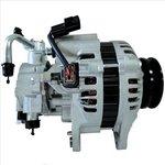 ALTERNADOR H100 / L200 / HR - Autotec - ISAPA Importação & Comércio - 16338 - Unitário