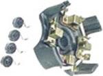 MANCAL MOTOR PARTIDA LADO COLETOR JD - Cinap - 1254.18.71 - Unitário