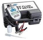 Medidor de Flúido de Freio - OTC - 389035N - Unitário