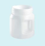 Tambor de 1.5 litros - SKF - LAOS 09224 - Unitário