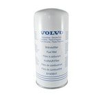 Filtro Combustível - Volvo CE - 8193841 - Unitário