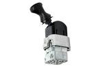 Válvula do Freio de Mão - LNG - 43-514 - Unitário