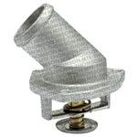 Válvula Termostática - Série Ouro ASTRA 2008 - MTE-THOMSON - VT329.92 - Unitário