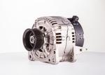 ALTERNADOR NC (R) 14V 70/120A - Bosch - 0123515016 - Unitário
