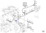 Niple - Volvo CE - 20794396 - Unitário