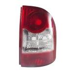 Lanterna Traseira - RN Lanternas - 8042ACR - Unitário