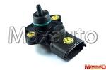 Sensor de Pressão MAP - Maxauto - Maxauto - 020005 / 5185 - Unitário