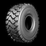 17.5 R25 L3 TL* - XHA2 - Pneu para Carregadeira - Michelin - 717546_101 - Unitário