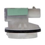 Sensor Eletrônico de Controle de Combustível (UAE) - TSA - T-020008 - Unitário