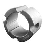 Bucha cônica - SKF - PHF TB2517X55MM - Unitário