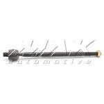Articulação Axial - MAK Automotive - MSR-AX-G1E10181 - Unitário