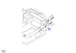 Bateria - Volvo CE - 14880484 - Unitário