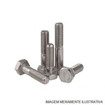 Parafuso M8 X 30 - MWM - 602002600830 - Unitário