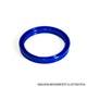 Miniatura imagem do produto Jogo da Luva de Desgaste Retentor de Óleo Dianteiro - Cummins - 3925343 - Unitário