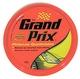 Miniatura imagem do produto Cera Revive - Grand Prix - 113200 - Unitário