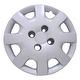 Miniatura imagem do produto Calota Aro 13 Volkswagen - Grid - 8 - Unitário