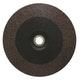 Miniatura imagem do produto Disco de desbaste Quantum - 230x7,0x22,23mm - Norton - 66253371365 - Unitário